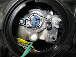 soul headlight bulbs replacement guide 027