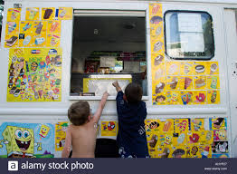 Ice Cream Truck Kid Stock Photos & Ice Cream Truck Kid Stock Images ... Girl Eating A Popsicle Stock Photos List Of Synonyms And Antonyms The Word Ice Cream Truck Menu Gta Softee Ice Cream Truck Services Companies Choose An Ryan Cordell Flickr Big Bell Menus Car Scooters Gasoline Motorcycle Food Cartmobile Van Shop On Wheels Brief History Mental Floss My Cookie Clinic Popsicle Cookies Good Humor Elderly Popsicle Vendor To Receive 3800 Check After Gofundme