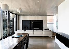 100 Jcb Melbourne St Kilda Home By JCB Architects Interiors Est Living