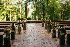74 best Gorgeous Ohio Wedding Venues images on Pinterest
