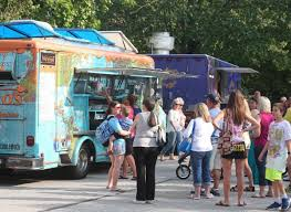 A Movable Feast: Tracking 61 St. Louis Food Trucks | Off The Menu ... The Best Food Festivals In St Louis Truck Friday Hyper House 20 Trucks That Should Be On Your Summer Bucket List August Events Missouri Our Guide For Buffalo Eats Sauce Magazine First Look Court Louie Food Truck Court Tower Where To Find Farmers Markets The Area And Waynos Mobile Intertional Cuisine Grove Park May Thru October Music