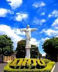 image de Itaju São Paulo n-11