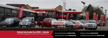 Kia, MG & Isuzu Dealership | Norfolk Motor Group Virginia Beach Truck Dealer Commercial Center Of Colonial Ford Sales Tidewater Richmond Va Specializing Southern Norfolk Airport Dodge Chrysler Jeep Ram New Distribution Center Adds Navsea Regional Maintenance Auto Body Shop In Collision Car Repair Serving 2019 Mitsubishi Fuso Ecanter Gm Hours And Map Address Directions To Our Patriot Buick Gmc Williamsburg Hampton Rick Hendrick Chevrolet Chevy Dealership Near City On Twitter Career Day Open Public Discuss