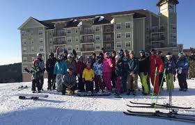Gatlinburg Chair Lift New by Ober Gatlinburg Ski Resort Tn Ski Resorts