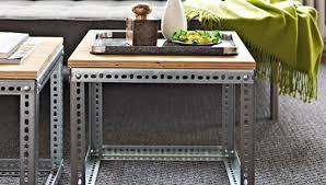 diy projects 5 creative furniture ideas
