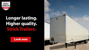 Trucking Industry Blog- Fleet Trailer, LLC. 10 Best Cities For Truck Drivers The Sparefoot Blog Uber Hits The Brakes On Its Selfdriving Truck Division Disruption Has Brought To Taxi Business Is Coming 3 Tips Find Quality Carriers Be A Freight Broker Ramco News Tips And Insights Hcm Erp Logistics Driver Dot Osha Safety Traing Requirements Trucking Blogs 2018 Tg Stegall Co Our Life Road Page 2 Of 15 Northeast Trucking Company Adds Tail Farings To Cut Fuel Zdnet Logistix Company