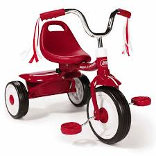 11 best radio flyer images on pinterest child flyers and radio