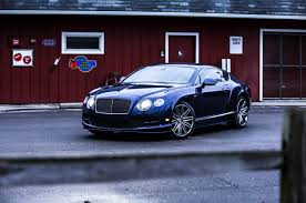 2015 Bentley Continental GT Reviews And Rating | Motor Trend Ballin On A Budget Bentley Coinental Gtc Replica Generation 2015 Gt V8 S Stock 7335 For Sale Near 5nc042138 Truck Luxury Mustang Challenger Hellcat Current Models Drive Away 2day Miller Motorcars New Aston Martin Bugatti Maserati 2017 Bentayga Suv Review With Price Horsepower And Photo Suv Interior Autocarwall 2018 Review Worth The 2000 Price Tag Bloomberg Prices Way Above 200k