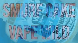 Vape Wild -SMURF CAKE E-LIQUID REVIEW Vape Ejuice Coupon Codes Promo Usstores Archives Vaping Vibe Hogextracts And House Of Glassvancouver Vapewild Deal The Week 25 Off Cheap Deals Ebay Mystery Box By Ajs Shack Riptide Razz 120ml Juice New Week New Deal Available Until 715 At Midnight Cst Black Friday Cyber Monday Vapepassioncom Halloween 2018 Gear News Hemp Bombs Discount Codeexclusive Simple Bargains Uk