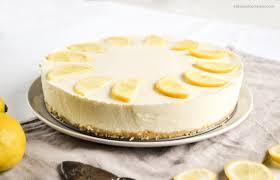 torte ohne gelatine cakeandcompass