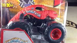 Hot Wheels Monster Jam Crushstation Review!!! - YouTube Cousins Maine Lobster Phoenix Food Trucks Roaming Hunger Red Hook Truck American Delishus The Lady In Az Delivered Fresh Shore To Door Everyday Laborn Bring Tater Tots This Way Eater Dallas Gingersnaps Garbos Famished La Whale Rally Hut In Milford Serves Up Rolls That Rival Cape Pound Gets Rolling Today Limo Kitchener On
