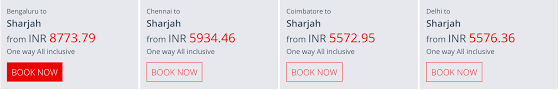Air Arabia Coupon Code, Upto 60% Discount & Promo Codes, 2020 Rivoli Shop Uae Coupon Codes Deals 70 Off January 20 Hm Code Promo 80 Sale How To Use Emirates Pinned November 27th 40 Off At American Eagle Outfitters To Use Coupon New Code Out Today 160617 Level Shoes Adat What Are Coupons And Rezeem Your Own Style With Aepaylessercom 20 Fashion Nova Schoolquot Get August 17th 75 More 30th Extra 50