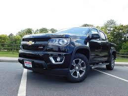 New 2018 Chevrolet Colorado 4WD Z71 Crew Cab Pickup In Macon #828013 ... 2016 Chevy Silverado 1500 Z71 Deep Ocean Blue Metallic 2014 Chevrolet Ltz Double Cab 4x4 First Test New 2019 Colorado 4wd Crew Pickup In Villa Park 4x4 Truck For Sale In Ada Ok K1110494 2017 2500hd Review 2018 Used Red Line At Watts Chevy Crew Cab 1t300 And Suv Parts Warehouse 2015 Trucksunique 2500 Midnight Edition Pics Gm Authority How Rare Is A 1998 Crew Cab Page 6 Forum Motor Trend
