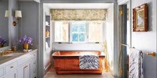 28 best bathroom paint colors designers ideal wall paint