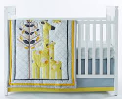 Jcpenney Crib Bedding by Amazon Com Happy Chic Baby Jonathan Adler Party Whale 4piece