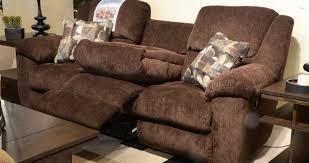 Catnapper Reclining Sofa Set by Sofa Sofa Und Loveseat Ma C2 B6belideen 10 Beautiful Catnapper