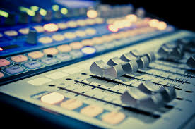 Music Mastering Should Be Left To An Expert I Can Help