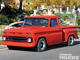 1964 Chevrolet Truck - Hot Rod Network Truck 1964 Chevy Bed Old Photos Collection All Chevrolet C10 Fast Lane Classic Cars Bangshiftcom Chevy Dually Pickup Ck For Sale Near Cadillac Michigan 49601 2456357 Superb Interior 11 Skchiccom Photo 6 My C10 List Pinterest Rpmcollectorcars Sale 4957 Dyler Trucks For Sale Synthesis Image Gallery