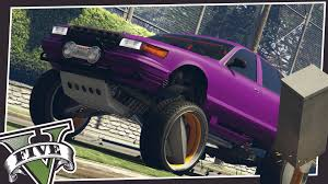 HOW TO BUILD YOUR OWN DONKS IN GTA 5! - YouTube Build Your Own Low Cost Pickup Truck Canoe Rack Technokits Racing Amazoncouk Toys Games Chevy Online Beautiful 2014 Northern Shdown Toyota Tundra Tapizados Pinterest Tundra And Dodge New Car Updates 1920 Mercedesbenz Xclass Pickup News Specs Prices V6 Car Commercial Trucks Gallery Customized Dealer Ma Ct World Of Cargo Empire Gameplay Android Use A Move Bumpers Kit To Build Your Own Custom Heavyduty Bumper 29build From Something Smallfood Sterlockholmes Building Great Overland Expedition Camper Rig
