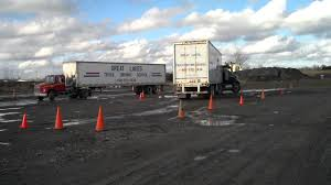 Great Lakes Trucking Ranjit - YouTube Pretrip Inspection For Ohio Cdl Test Youtube Jeff Kahooilihala Director Of Safety J Rayl Transport Inc Professional Truck Driver Institute Home Great Lakes Trucking School Best Image Kusaboshicom Burien Accident Lawyers Big Rig Crash Attorney Wiener Lambka Mds Blog Kottke The Premier Driving Cstruction And Oilfield Hiring Event General Agency Cost 39 Facts Images Colorful Bold Company Logo Design