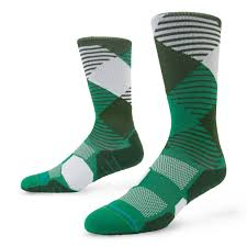 Promo Code For Stance Socks : Virgin Media Broadband Promo Code Sanuk Coupon Codes Wwwcarrentalscom Lookalike Sandals Only 1079 At Target Hip2save Yoga Works Coupons Bed Bath And Beyond Online Viator Coupon Code Reviews Online Promo Deals 20 Off Discount Codes Verified September 38 Off Skytrakgolfcom Coupons 21 Review How To Use Sun N Fun Specialty Sports Womens As Low 1499 On Zulily The Toast Bridal Promo Code 2019 Golf Gods