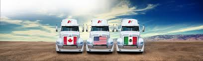 Mexico Truckload Shipping | Keypoint Carriers | Ontario, Quebec To ... 2019 New Freightliner M2 106 At Premier Truck Group Serving Usa Driving Schools Big Rewards With Trucking Custom Trucks Pinterest Kenworth Simulator Android Ios Trailer Youtube So Frunkisoa Just Got Doxed As A Truck Driver Its All Coming Vangos Sturdylite Alinum Products Made In The Bounces Back 4q Transport Topics Michael Cereghino Avsfan118s Most Recent Flickr Photos Picssr The Worlds Best Photos Of Trucking And Usa Hive Mind Transportation Hazmat Freight To Canada Hazardous Materials Two Speeding Semi Trucks Matchmaker Logistics Schneider White Orange Editorial