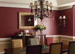 2015 15 Tips To Make Dining Room Paint Colors More Stylish Simple Photos