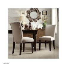 Intrigue An Elegant Spin Of Traditional Parson Design To Your Home Decor With This HomeSullivan Whitmire