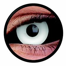 Halloween Prescription Contacts Uk by 12 Best Sclera Contacts Images On Pinterest Health Wig And