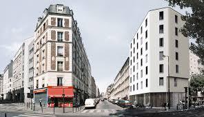 bureau logement militaire marseille gmgb grey matter for green buildings