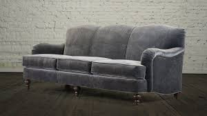 World Market Luxe Sofa Slipcover Ebay by Lee Industries English Roll Arm Sofa Rooms That I Love