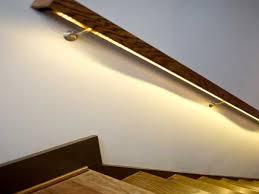 ordinaire peindre re escalier bois 2 cage descalier en bois