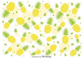 Pineapple Free Vector Art 6500 Free Downloads