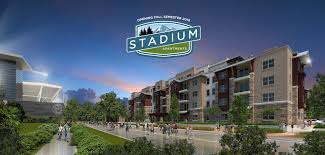Colorado State Apartment Game Changer  The Stadium-Fort Collins, CO 20 Best Apartments In Fort Collins Co With Pictures Caribou Modern Rooms Colorful Design Cool Home Photo With Buffalo Run 100 Fox Meadows Coachman U0027s Ridge Property Management Poudre Services The District Student Housing At Csus Campus West In Cottages Of Simple One Bedroom Toward Bedroom Market Trends And Schools Realtorcom Apartment Heatheridge Decor Color Ideas Csu Colorado Tenant Rentals Rams