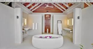 kandolhu maldives hotels malediven siamar reisen