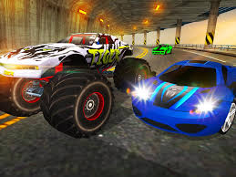 Monster Truck Racing Games 3d] - 28 Images - 3d Monster Truck Apk ... Now On Kickstarter Monster Truck Mayhem By Greater Than Games Madness 7 Head Big Squid Rc Car And Android Free Game Pinxys World Welcome To The Gamesalad Forum Baltoro Racing Top 5 New Android Racing Games Amazingdroid Cartoon For Kids Gameplay Youtube Nickelodeon Launches Blaze Machines Animation Trucks In Tap Discover 4x4 Offroad Rally Driver Apk Download Free Mmx Hill Climb Ios Monster Truck Archives