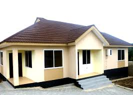 100 Four Houses Bedroom House Plans Tanzania Homes Zone Affordable