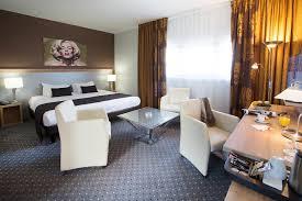 chambre hotel 4 personnes hôtel 4 personnes