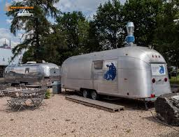Rhein, Airstream, Military ... Rhein, Bad Honnef, Scheunenfunde ... Jamie Olivers Airstream Food Truck Food Trucks Pinterest Food The Images Collection Of A Corner Trailer Taco Honorary 2 Boomerang Blog Austin Airstream Truck Scene Diet For A Tiny House Selling Cupcakes From An Stock Photo Italy Ccessnario Esclusivo Dei Fantastici E Remorque Airstream Diner One Pch Automotive Seaside Trucks Scenic Sothebys Intertional Kc Napkins Rag Port Fonda Taco Tweets Rhpiecomaairstreamfoodtruckinterior