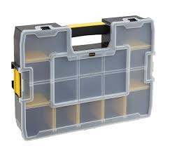 Stanley 194745 Sortmaster Organiser: Amazon.co.uk: DIY & Tools Weather Guard Replacement Lock 77481pk Acme Tools Jquad 2 Pack Keyed Alike Truck Tool Box Locks With Keys Truckbodyparts Hashtag On Twitter Uhaul Utility Dolly Hand Cargo Ease The Ultimate Cargo Retrieval System Accsories Texas Trailers For Sale Gainesville Fl Pembroke Ontario Canada Trucks Plus 613 Trailfx 1349847 Tonneau Cover Tfx Soft Rolling Rollup Velcro Craftsman Chest Wwwtopsimagescom Stanley 194745 Sortmaster Organiser Amazoncouk Diy Compare Uws Vs Etrailercom