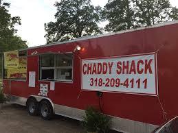 chaddy shack seafood 1136 horseshoe rd winnfield la