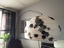 customiser le papier ikea les 25 meilleures images du tableau boules chinoises sur