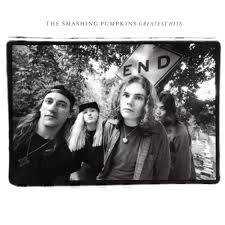 Smashing Pumpkins Ava Adore Puff Daddy Remix by Rock Album Artwork Smashing Pumpkins Greatest Hits