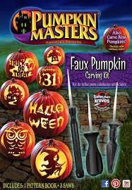 Snoopy Pumpkin Carving Kit by Best 25 Pumpkin Carving Kits Ideas On Pinterest Pumpkin Carving