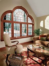 Indian Window Design Photos Outside Trim Molding Many Home Designs ... Home Balcony Design India Myfavoriteadachecom Emejing Exterior In Ideas Interior Best Photos Free Beautiful Indian Pictures Gallery Amazing House Front View Generation Designs Images Pretty 160203 Outstanding Wall For Idea Home Small House Exterior Design Ideas Youtube Pleasant Colors Houses Ding Designs In Contemporary Style Kerala And