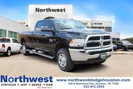 New 2018 RAM 2500 Tradesman Crew Cab In Houston #JG241982 ... 2017 Ford F150 Information Serving Houston Cypress Woodlands Tx Jerrys Buick Gmc In Weatherford Arlington Fort Worth 7 Used Military Vehicles You Can Buy The Drive Norcal Motor Company Diesel Trucks Auburn Sacramento Best 4x4 Snow Tires New Car Updates 2019 20 2011 Toyota Tacoma V6 Trd Off Road Double Cab 2018 Superduty For Sale Crosby Near Tundras For Autocom Ram 2500 Tradesman Crew Cab Jg241982 Lifted Louisiana Cars Dons Automotive Group