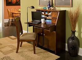 Raymour And Flanigan Bedroom Desks by 7 Best My Raymour U0026 Flanigan Dream Room Images On Pinterest