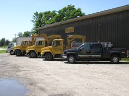Marshall Tire Group | South Burlington, VT Commercial Tires Shop Fec 3216 Otr Tire Manipulator Truck 247 Folkston Service 904 3897233 24 Hour Road Mccarthy Commercial Tires Jersey City Nj Tonnelle Inc Cfi San Antonio Mobile Flat Repair Night Owl Towing Svc Townight Tow Heavy Northern Vermont 7174559772 Semi Anchorage Ak Alaska Available Inventory Iowa Mold Tooling Co Buy 2013 Intertional Terrastar For Sale In