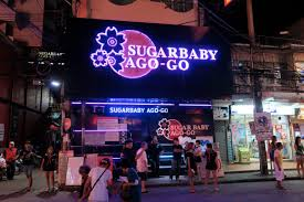 Sugarbaby - Pattaya Gogo Bar Review. - Bangkok112 Best Go Bars In Pattaya Sapphire Club Youtube The Iron Club Go Bar Review Bangkok112 Soi Lk Metro December 2016 Beer Bars Nightlife Sexy 10 Most Popular Videos Archives And Night Clubs Suzie Wong Gogo Bar Nude Dancing Bangkok Jakta100bars Bliss Ago Asia Night Portal Taboo Highclass Walking Street Pattayainside A Hd Sweethearts A Bad