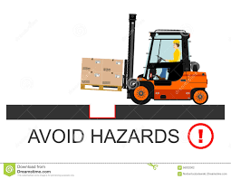 Forklift Safety. Vector Stock Vector. Illustration Of Commercial ... Forklift Attachments Such As Tipping Skips Safety Access Ipe New Company New Forklift Safety Range Tmhes 25 Tips For Working Safely With Counterbalanced Forklifts Cage Work Platform Lift Basket Pallet Loader Yellow Checklist Poster Skilven Publications Speed Zoning Fork Truck Control Vector Stock Vector Illustration Of Commercial Whiteowl Tronics Safe Operation Train And Again Grainger Camera Systems